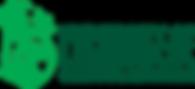UL Logo Transparent Version.png