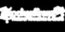 logo_アートボード 1.png