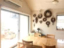 IMG_1637_edited.jpg