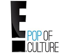eofficial_network-logo-1_resizedjpg.jpg