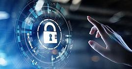 E-democracy, e-governance e cybersicurezza: il caso dell'Estonia