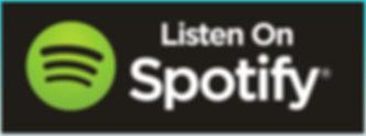 icon-spotify.jpg