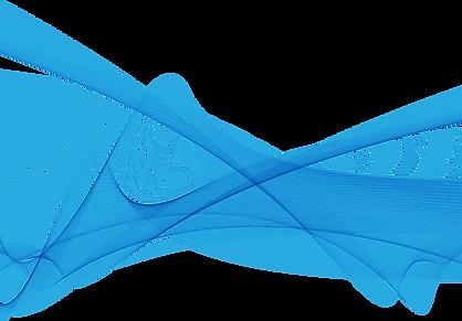 kisspng-geometry-line-blue-geometric-sha
