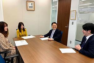 朝日新聞販売サービス 代表取締役社長