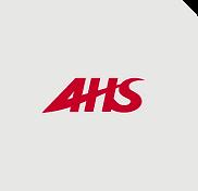AHS_website