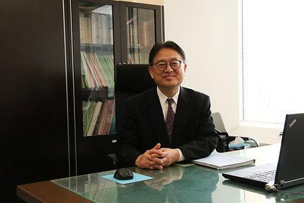 朝日新聞販売サービス 代表取締役