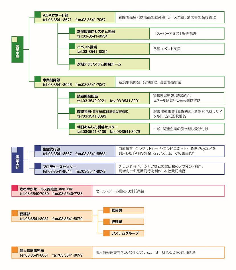 2104_会社案内3P.1jpg.jpg