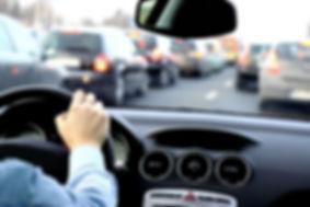 Traffic Law.jpg
