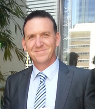 Geoff Gallagher is a Tweed Heads Lawyer