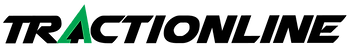 TRACTIONLINE LOGO NEW.png