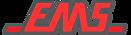 EMS New Logo.png