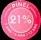 logo loi pinel.png