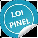 investir-loi-pinel.png