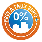 pret-taux-zero-plus-2016-achat-immo.png