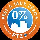 Pret-taux-zero-ptz.png