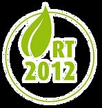 logo-rt2012.png