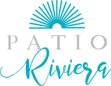 LOGO patio-VALIDE.png
