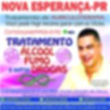 NC_-_NOVA_ESPERANÇA_-_WHATSAP_-_PNG.png