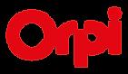 Orpi_Logo_RVB.png