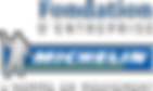 logo-michelin-fr.png