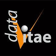 DATA-logo-1000x1000.jpg