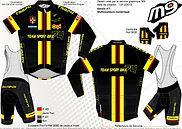 741-Team Sport Bike 74 (2).jpg