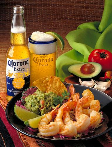 Shrimp_Beer.jpg