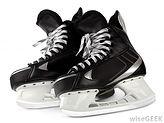 hockey-skates.jpg