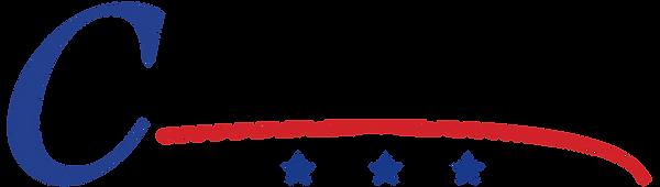 CSA Logo - Banner.png