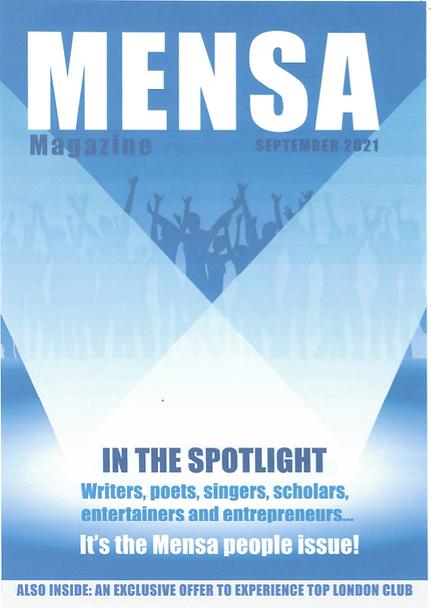 MENSA 1.png