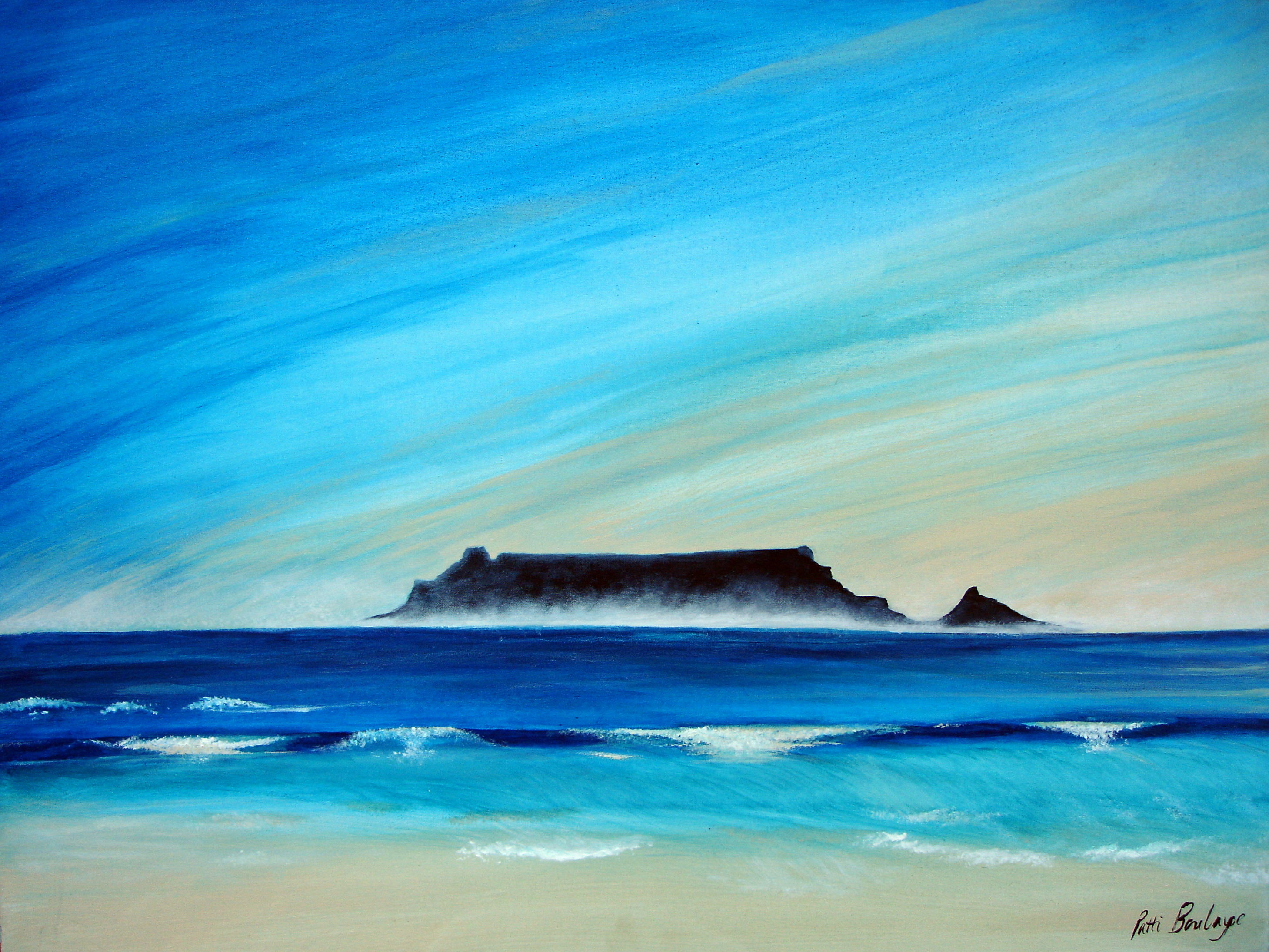 Table_Mountain__£1500 (Sold)