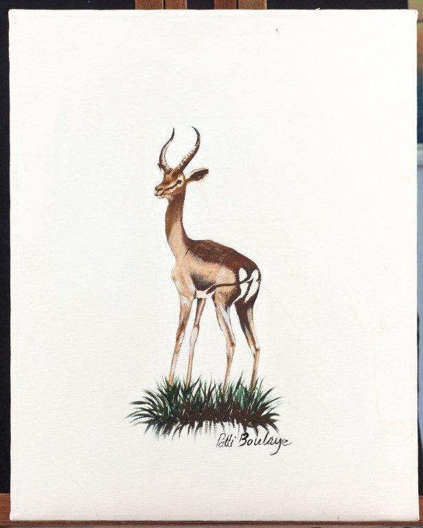 Painting by Patti Boulaye.jpg