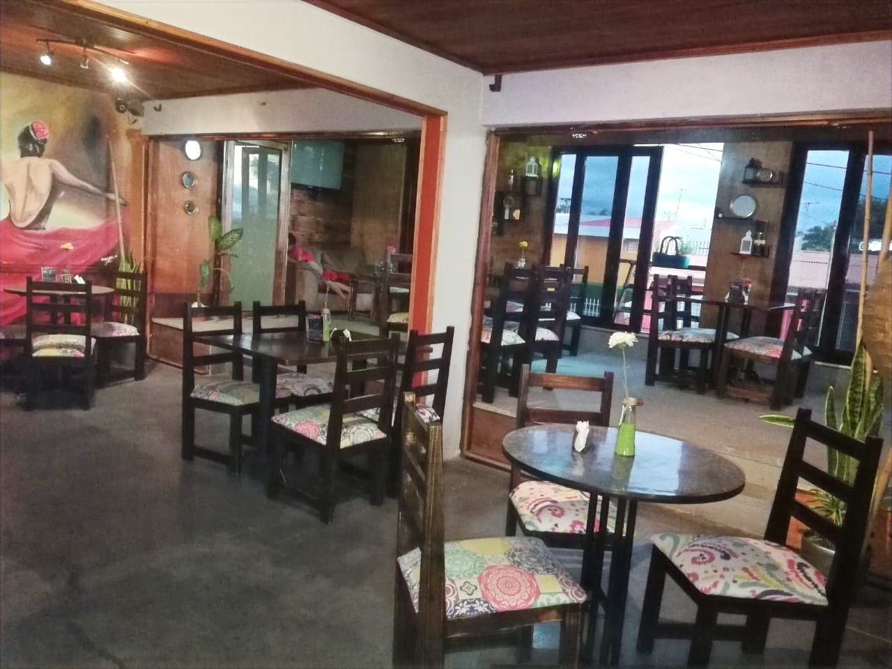 HEREDIA BAR RESTAURANT $575.000