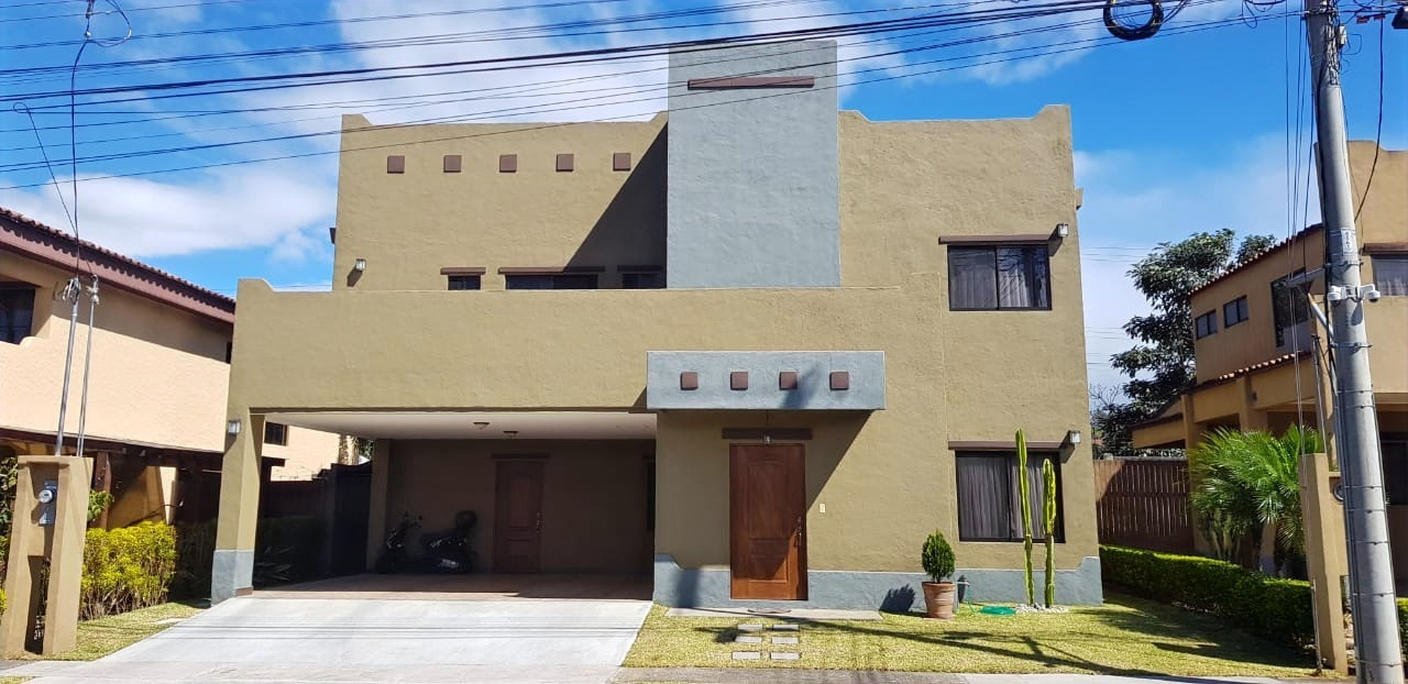 HEREDIA SAN JOAQUIN $330.000