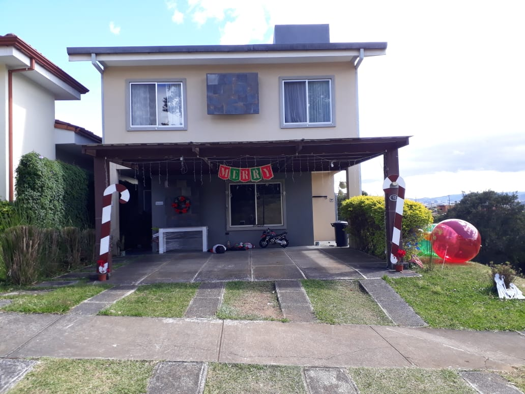 HEREDIA TIERRAS DE CAFE $280.000