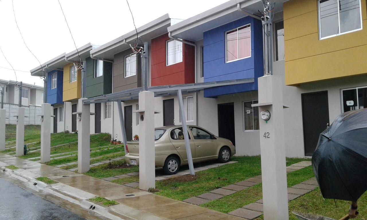 HEREDIA SAN PABLO