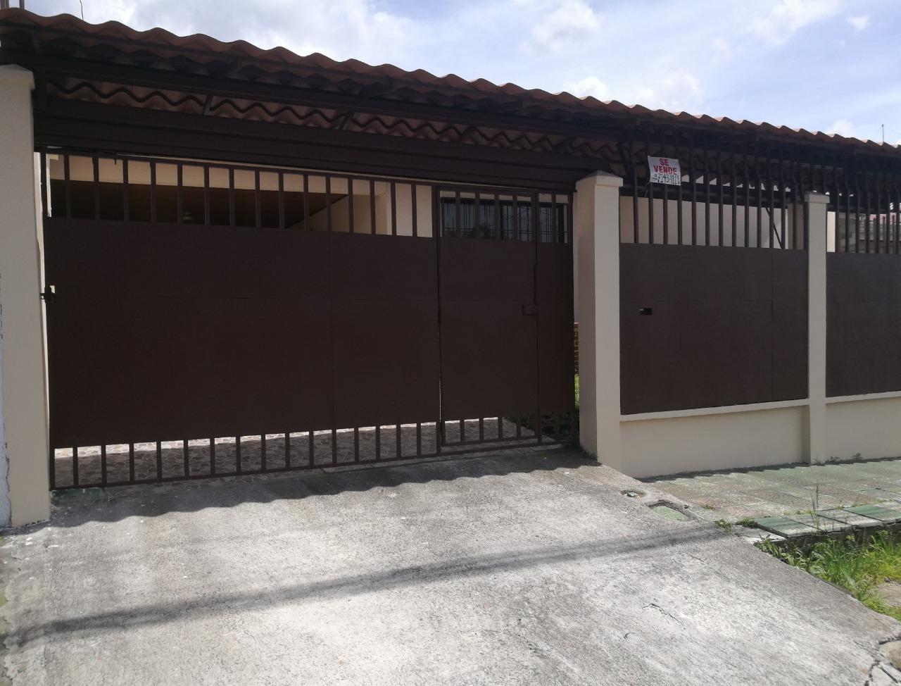 PAVAS VENDO CASA $230.000