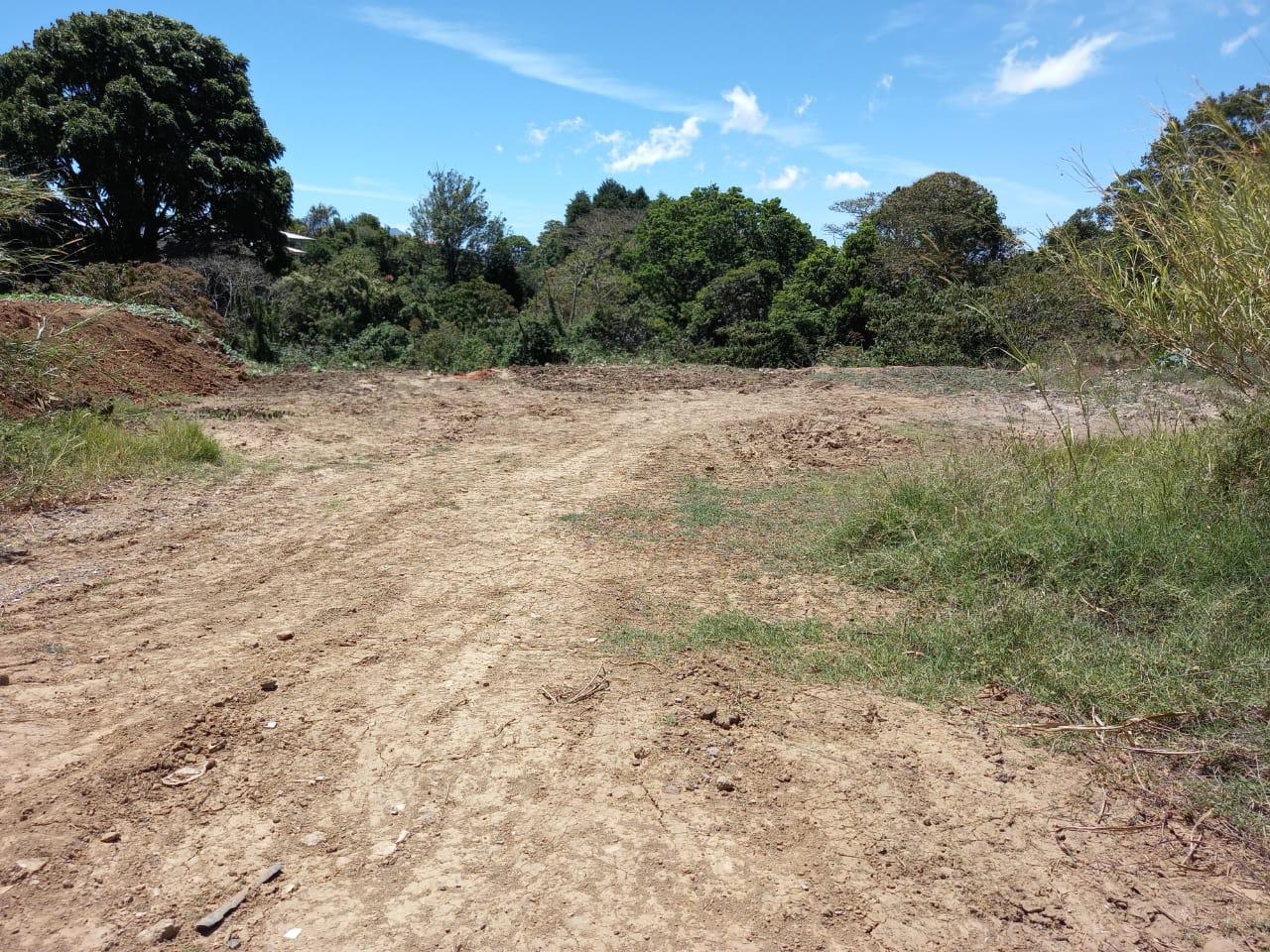 TRES RIOS DULCE NOMBRE LOTES 3.600 M2