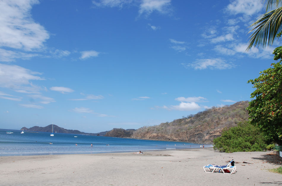 playa-panama-guanacaste-costa-rica