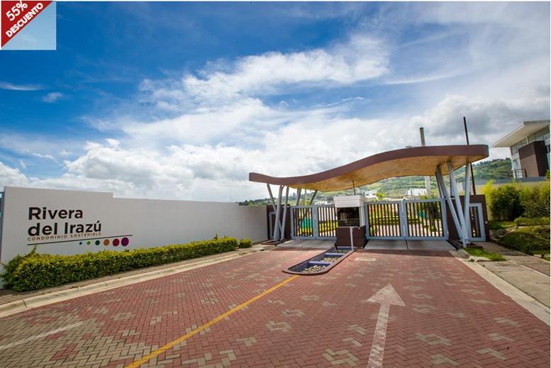CARTAGO SAN NICOLAS PROYECTO DE 21.332 m² PARA DESARROLLAR