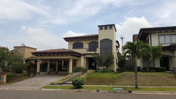 SANTO DOMINGO LOS HIDALGO $580.000