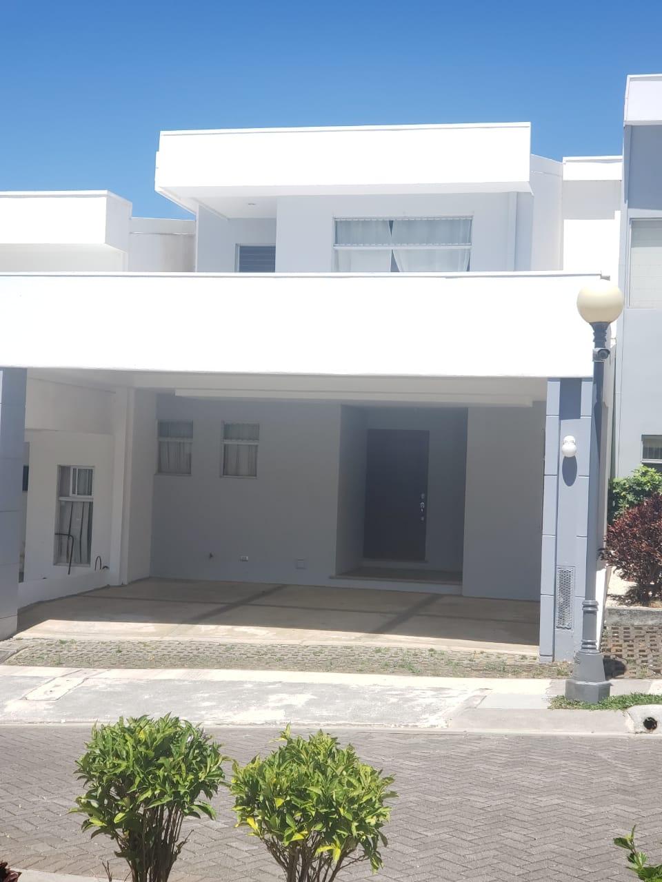 HEREDIA SAN PABLO VENDO CASA $200.000