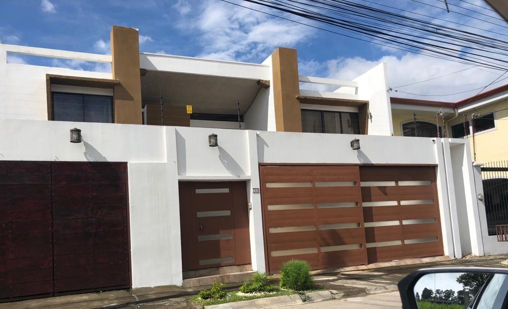 SANTO DOMINGO QUIZARCO $355.000