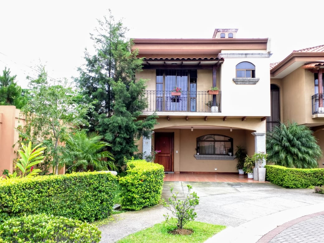 HEREDIA SAN JOAQUIN $225.000
