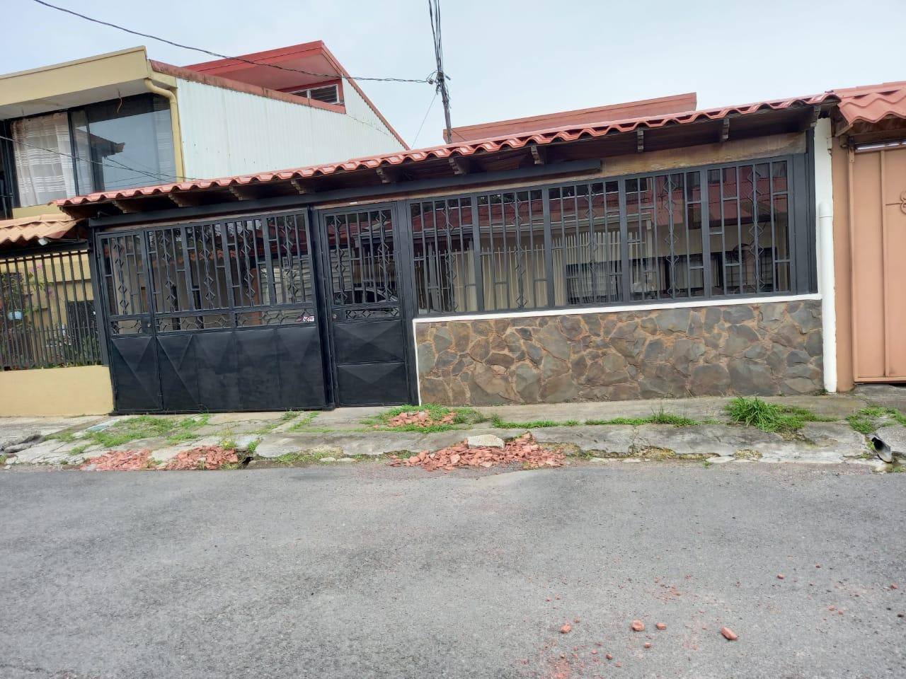 SAN JOSE CORONADO RENTO CASA