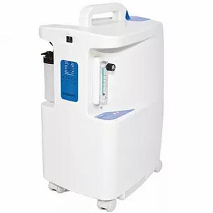 Кислородный концентратор Bitmos Oxy 5000