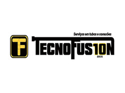 TECNOFUSION