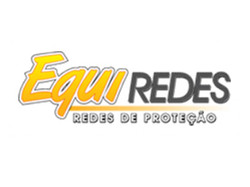 EQUIREDES