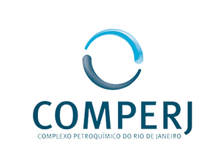 COMPERJ