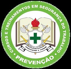 LOGO - PREVENÇAO.png